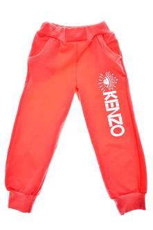 Спортивные брюки П5175