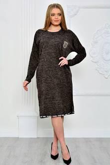 Платье П9051