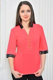 Блуза Р0436