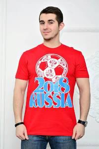 Футболка Р1560