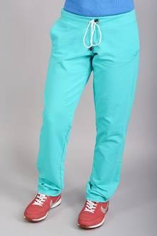 Спортивные брюки Б4886