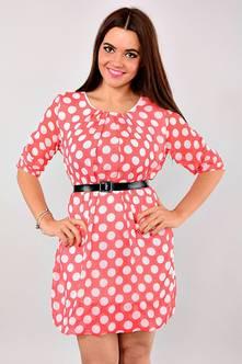 Платье Г6454