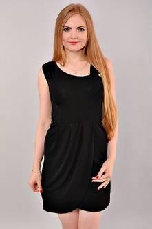 Платье Г8702