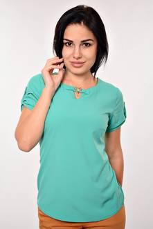 Блуза Д4230