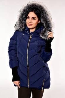 Куртка Е3826