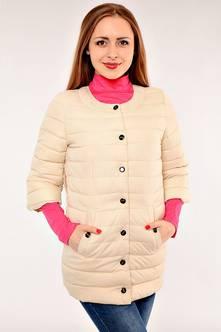 Куртка И2083