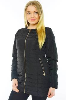 Куртка Н0205
