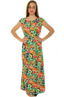 Платье Н3924