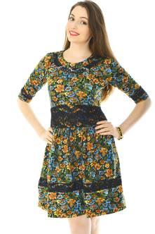 Платье Н6167