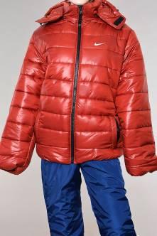 Куртка Б1474