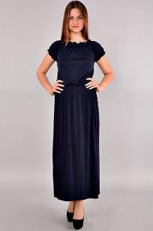 Платье Г5714