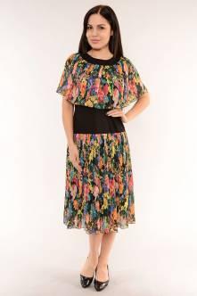 Платье И6843