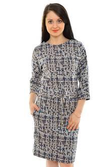 Платье М5356