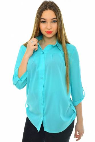 Рубашка Н1906