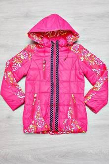 Куртка П8494