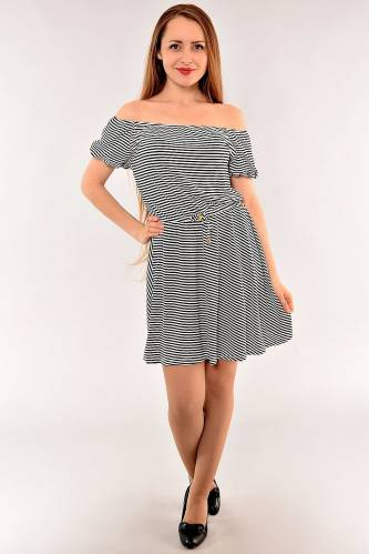 Платье И1742