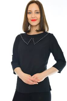 Блуза Н2445