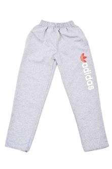 Спортивные брюки П5176