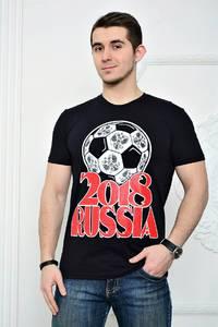 Футболка Р1561