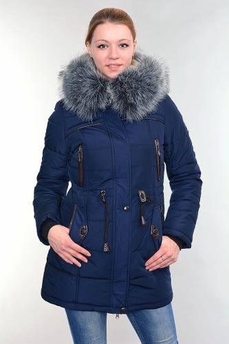 Куртка Б0876