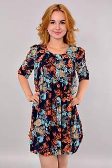 Платье Г5555