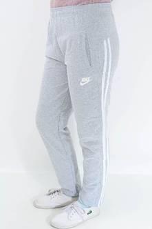 Спортивные брюки М1998