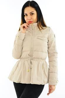 Куртка М9689
