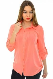 Рубашка Н1904