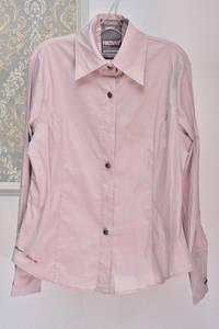 Рубашка Ю3657