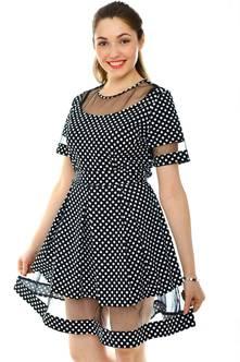 Платье Н5237