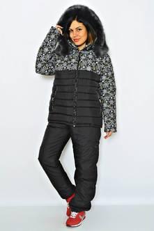 Куртка и брюки М0546