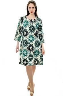 Платье П6674