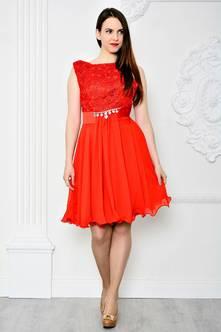 Платье П7113