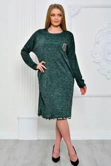 Платье П9052