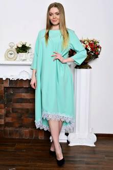 Платье Р7309