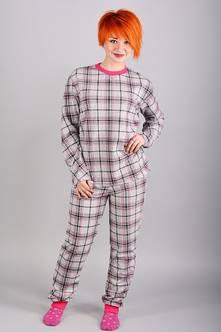 Пижама Б4888