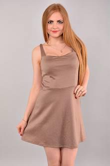 Платье Г8704
