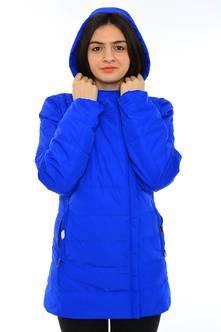 Куртка М7987