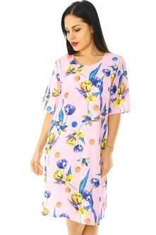 Платье Н6439