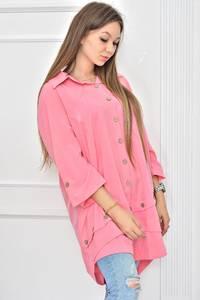 Блуза праздничная Т8954
