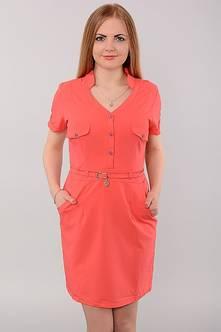 Платье В9770