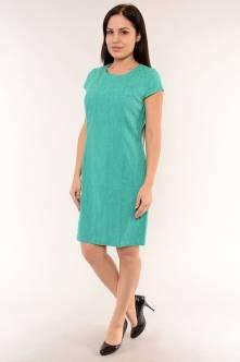 Платье И6845