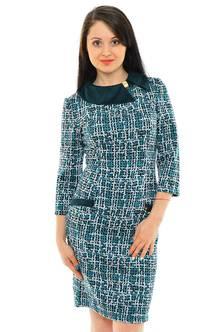 Платье М5364