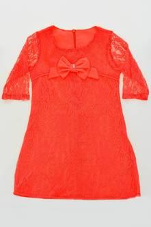 Платье Н0110
