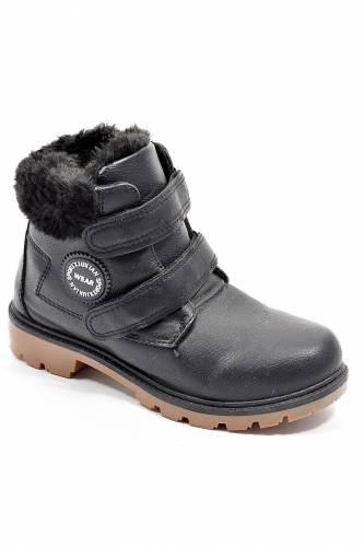 Ботинки П8918