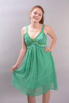 Платье 1379