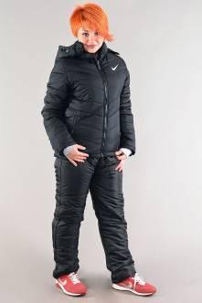 Спортивный костюм Б2344