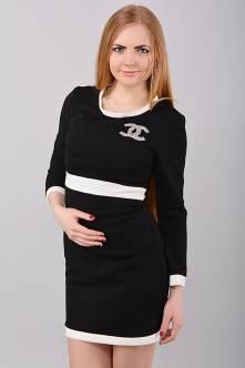Платье Б9099
