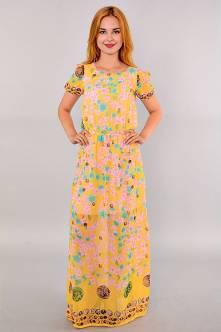 Платье Г5934