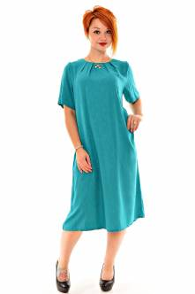 Платье К7207